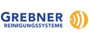 Logo grebner