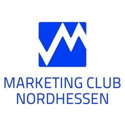 2. Platz bei Marketingpreis Nordhessen 2014 | Starke-DMS®