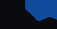 Bundesfachverband der Immobilienverwalter e.V. (BVI)