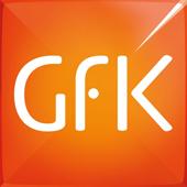 GfK Dienstleistungs-Barometer 2019 | Starke-DMS TOP 1
