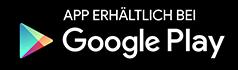 Hier geht es zur Starke-DMS® App im Google Play Store