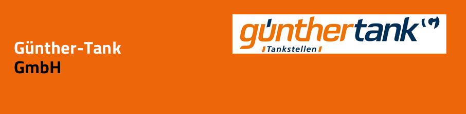 Starke-DMS® Referenz Günther Tank