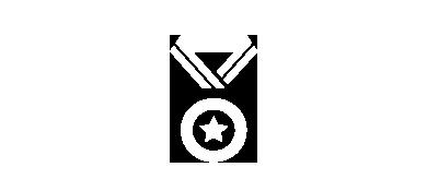 Icon Medallie