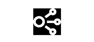 Icon Teilen