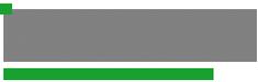 Logo Wulf Isenberg GmbH & Co. KG
