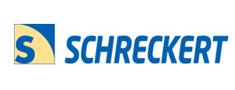 Logo Schreckert GmbH