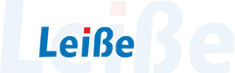 Logo Leiße & Söhne GmbH & Co. KG