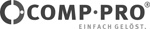 Logo Comp-Pro