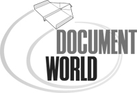 Documentworld S+R Premier Partner