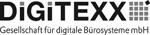 Logo DiGiTEXX
