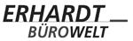 Logo Erhardt Bürowelt