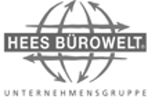 Logo Hees
