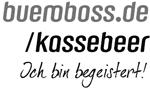 Kassebeer Büroboss Logo
