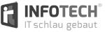 Logo Infotech