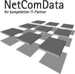 Netcomdata Logo