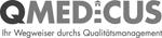 QMedicus Logo