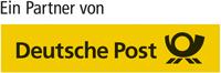 Signet Partner Deutsche Post