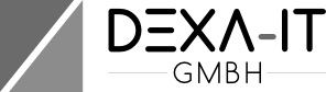 dexa_it_logo