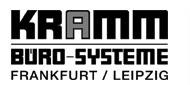 Logo Kramm Büro-Systeme