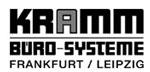 Logo Kramm klein