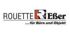 Logo Rouette Eßer