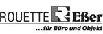 Rouette-Eßer Logo