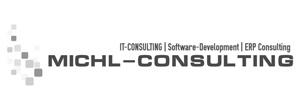 michl_logo