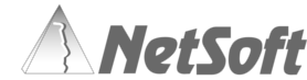 Logo NetSoft