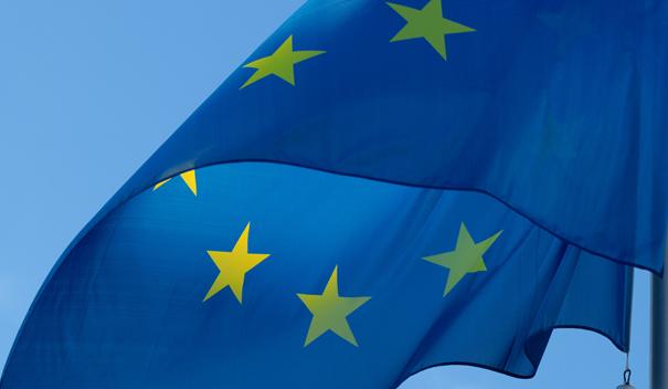 Headergrafik EU-DSGVO